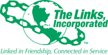 Fort Lauderdale (FL) Chapter of The Links Incorported