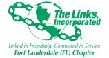 The Fort Lauderdale (FL) Chapter of The Links, Incorporated